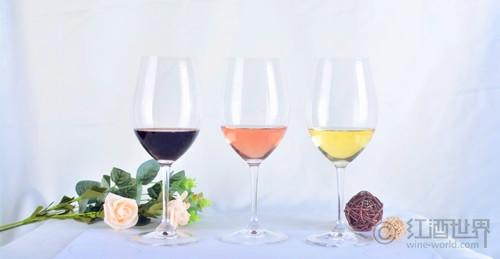 学点意大利语,玩转意大利葡萄酒品鉴会