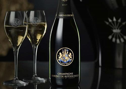 法国最具代表性的6个葡萄酒产区