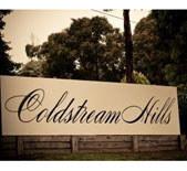 冷溪山酒庄Coldstream Hills
