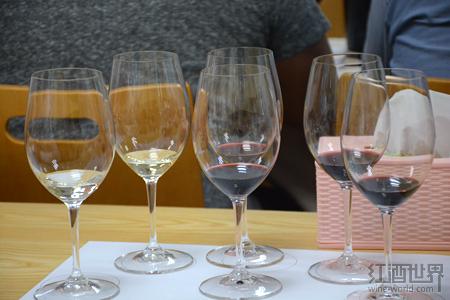 西西里葡萄酒的美丽传说之美食与美酒