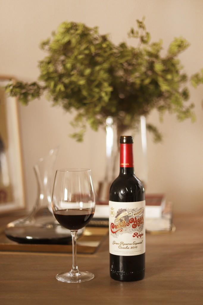《葡萄酒观察家》2020年百大榜单公布