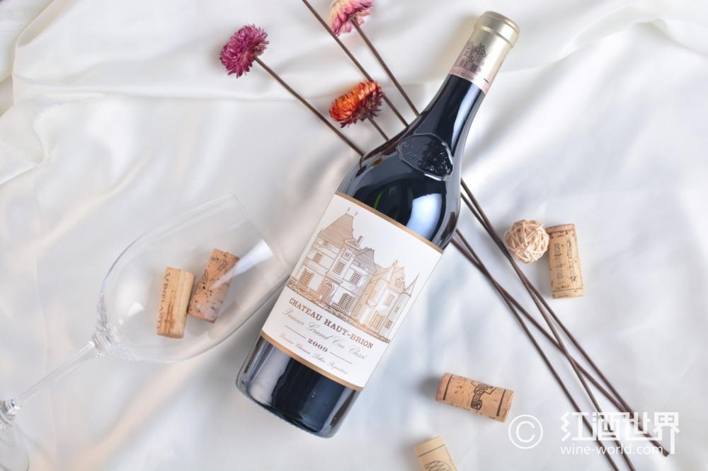 热搜排行榜TOP 10名酒揭秘