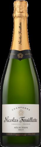法国最畅销香槟品牌丽歌菲雅香槟创始人辞世
