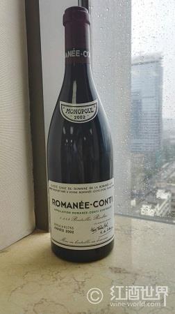 最著名的4种勃艮第红葡萄酒