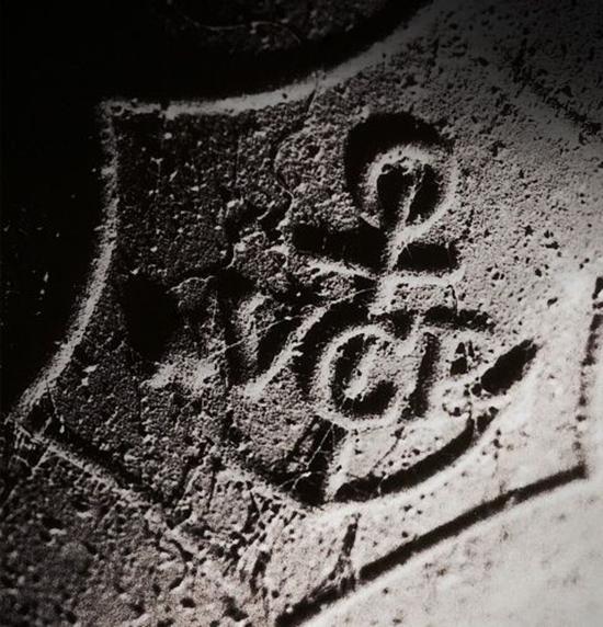 凯歌香槟发布近50年以来第一款过桶的年份香槟