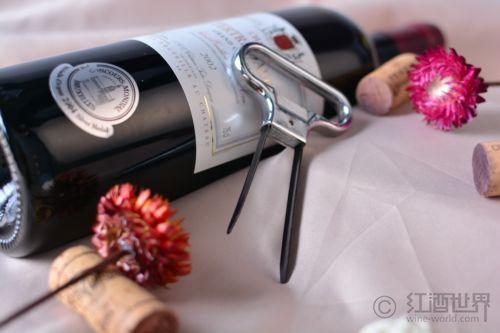 盒装葡萄酒爱好者必知的3个问题