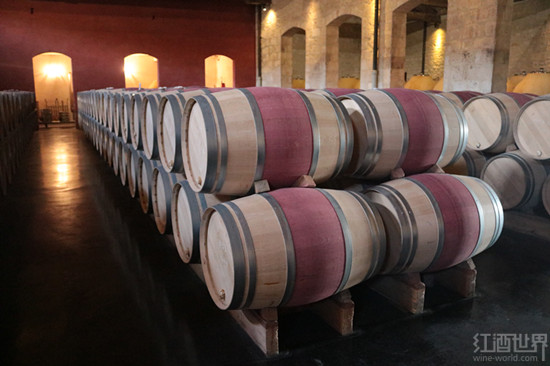 木桶知多少,盘点酒行业内常用的不同大小橡木桶