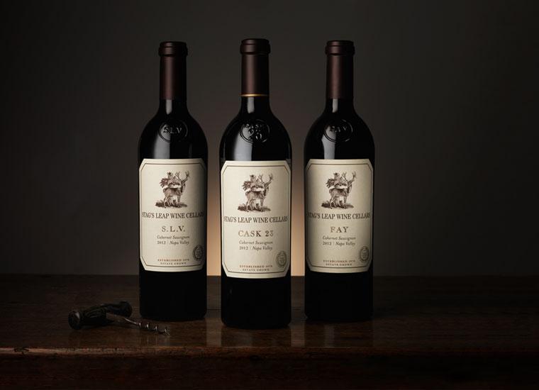 美国加州纳帕谷夏日葡萄酒旅游指南