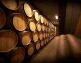1997年份乐弗莱夫酒庄(蒙哈榭特级园)白葡萄酒
