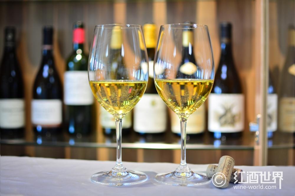 葡萄酒澄清知多少?