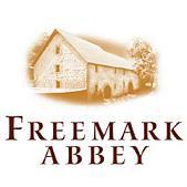菲玛修道院酒庄(Freemark Abbey Winery)
