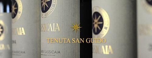 教你读懂意大利葡萄酒酒标