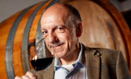 Gerard Basset:斩获三项最高葡萄酒资格证书的酒界传奇
