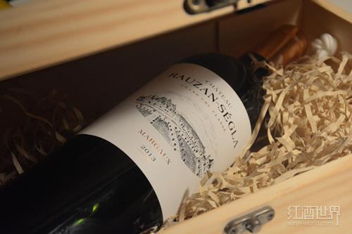 葡萄酒投资:风险与收益