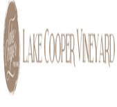 库伯湖酒庄Lake Cooper Estate