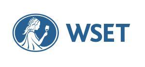大动作!WSET将推出初级烈酒课程
