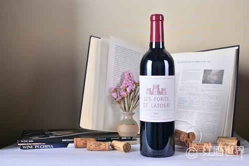 高海拔葡萄酒更利于健康
