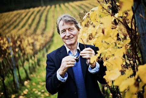 震惊葡萄酒界的两次盲品会是怎样的?