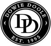 都度酒庄Dowie Doole