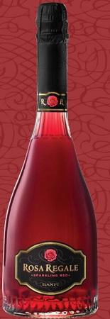 有哪些值得品鉴的甜红葡萄酒?