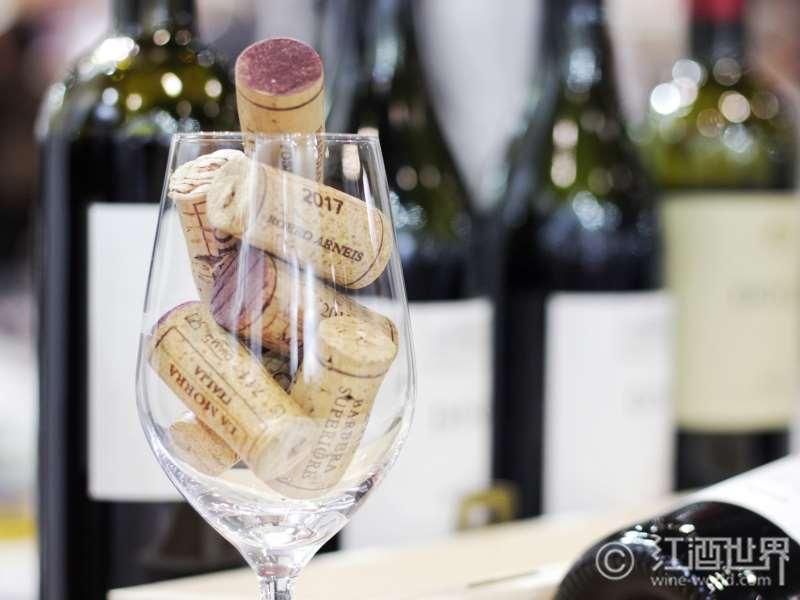 揭秘葡萄酒进口流程