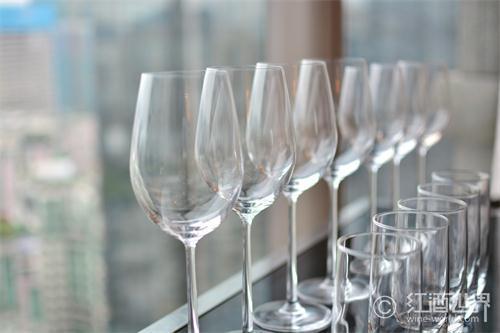 马沙拉酒:来自西西里岛的厨房首选料酒