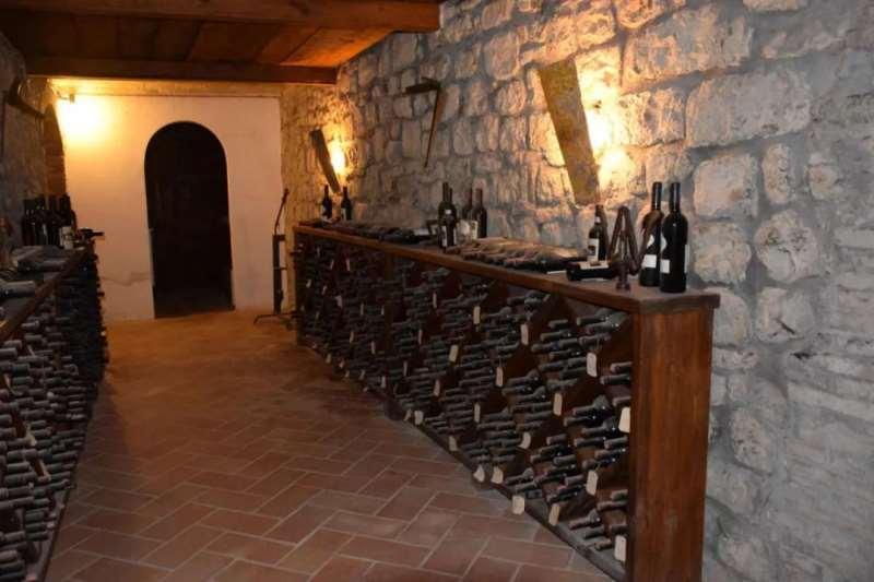 JS91分,卡米利诺酒庄魅力佳酿,意大利DOC级蒙塔希诺,仅售¥188