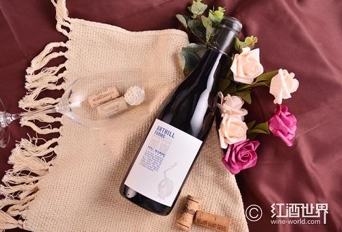 索诺玛县:山海之间的葡萄酒摇篮