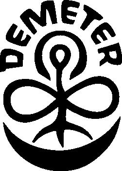 月亮下的葡萄树:生物动力法与葡萄酒