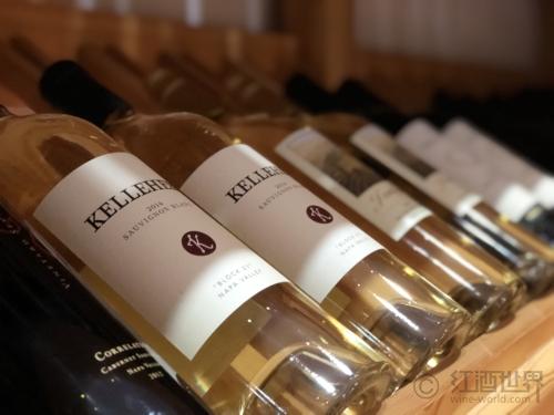 购买葡萄酒,如何选对商家?