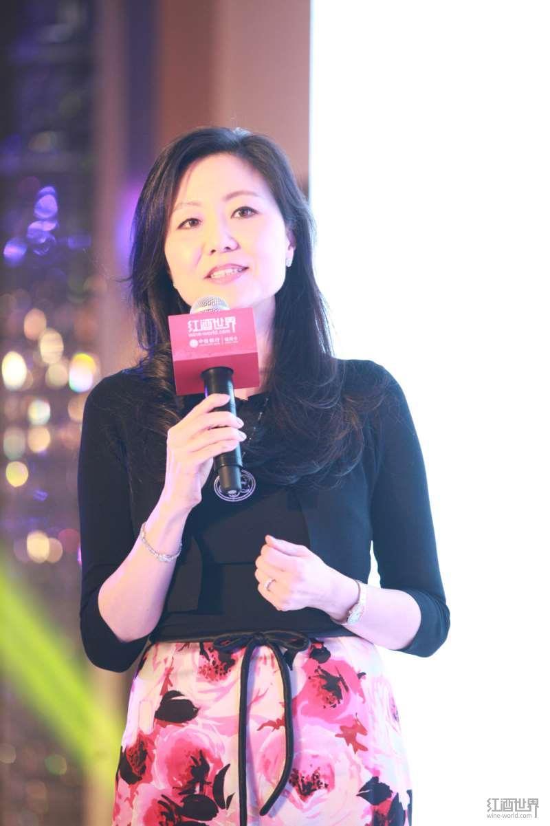 红酒世界葡萄酒顾问李志延大师直播问答精选