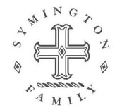 辛明頓家族酒莊Symington Family Estates