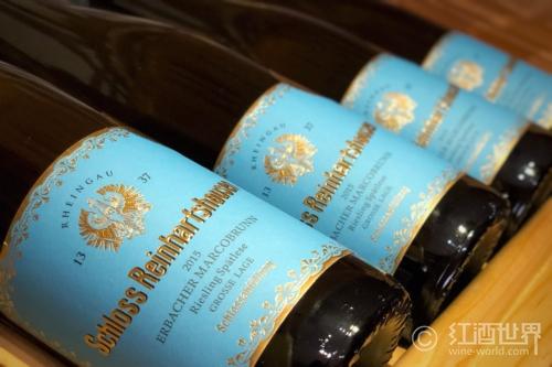 铁骨铮铮,傲骨不凡——葡萄酒酸度的秘密
