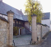 杜雅克酒庄Domaine Dujac