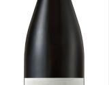 2012年份百发酒庄法尔赛黑皮诺红葡萄酒