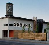 沙丘酒庄Sandhill Wines