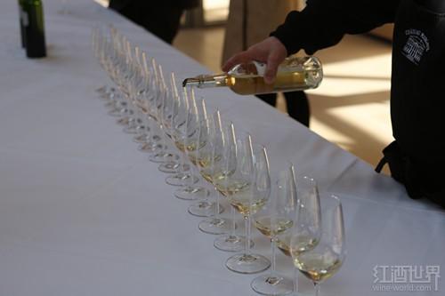 尼尔·马丁——2016年份梅多克子产区的特点及其精彩酒款