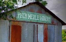 佩克莫尔酒庄