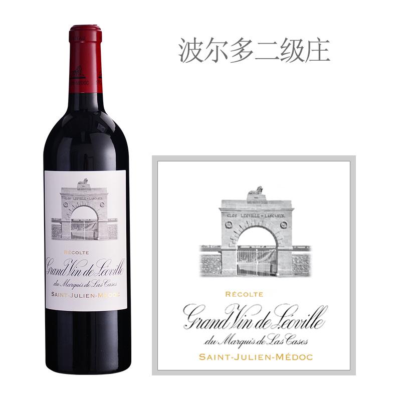 """""""超二级庄""""雄狮正、副牌2020期酒上线"""