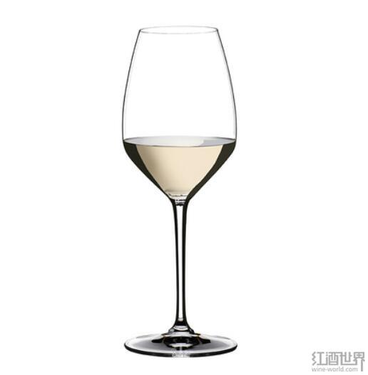 5种超易理解的起泡酒酿造方法