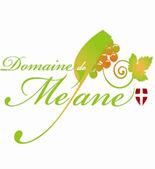 慕然酒庄Domaine de Mejane