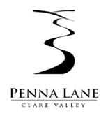 奔納酒莊Penna Lane Wines