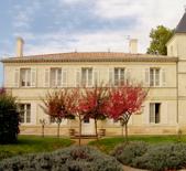 赫杜酒庄(Chateau du Retout)