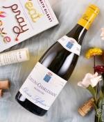 6种葡萄美酒让您尽享金秋风情