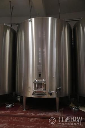 解密葡萄酒中的氧化味和还原味