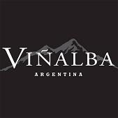 維納巴酒莊Vinalba