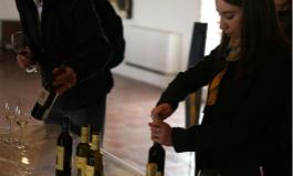 葡萄酒开瓶后能存放多久?