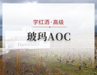 玻玛AOC
