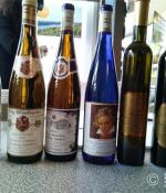挑选雷司令葡萄酒应该注意的基本事项
