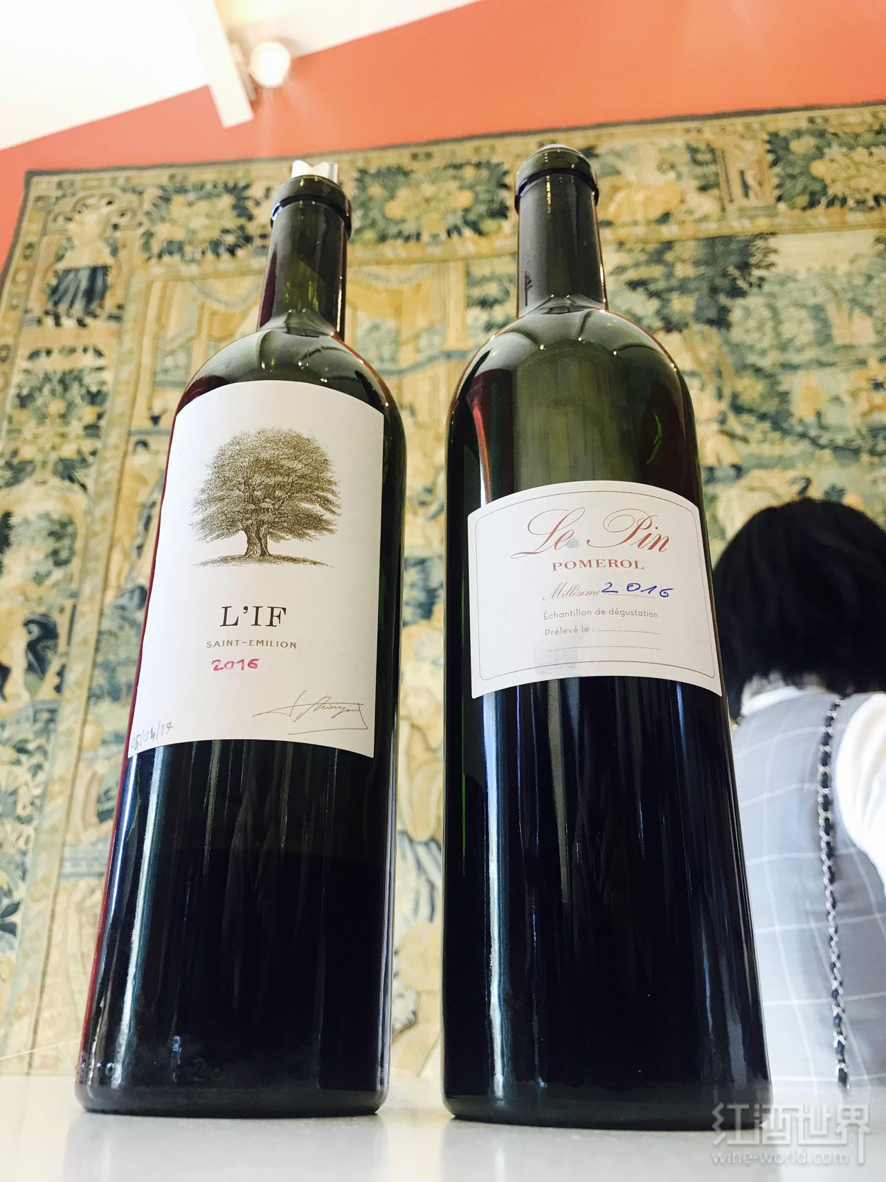 罗伯特·帕克评价2012年波尔多期酒
